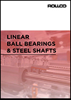 Cat_Ball_Bearings_and_Steel_Shafts.jpg